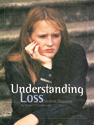 Understanding Loss - Student Magazine