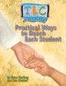 TLC Teaching