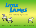 Little Lambs - Student Materials