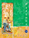 Partners in Learning 2 - Student Book
