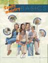 [NQP] Family Ministry Basics