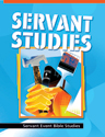 Servant Studies