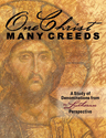 One Christ, Many Creeds