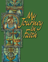[NQP] My Journey in Faith - Revised Edition - Student Book