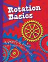 [NQP] Rotation Basics