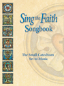 Sing the Faith Songbook