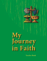 [NQP] My Journey in Faith Teacher Book - ESV Edition