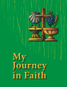 [NQP] My Journey in Faith Student Book - ESV Edition