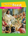 [NQP] This Is the Feast - Teacher Book