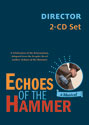 Echoes of the Hammer Musical - Director CD