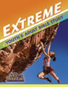 Extreme: Youth and Adult Bible Study - Downloadable