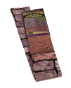 Stone Wall Dirt Floor Bottom - VBS 2017