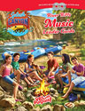 River Riffs Music Guide (CD & DVD) - VBS 2018