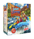 Splash Canyon Starter Kit - VBS 2018