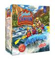 Splash Canyon Digital Starter Kit - VBS 2018 – Digital Edition