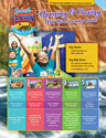 Wild River Opening/Closing Guide (DVD) - VBS 2018