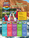 White Water Game Guide - VBS 2018