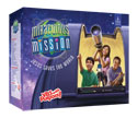 Miraculous Mission Digital Starter Kit - VBS 2019