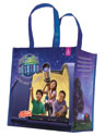 Miraculous Mission Tote Bag (Pack of 5) - VBS 2019