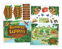 "Decorating Posters, 43"" x 60"" (Set of 2) - VBS 2020"