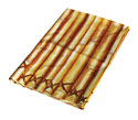 "Bamboo Tablecloth 52"" x 108"" - VBS 2020"