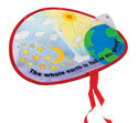 Glory to God Kite (Craft, Pack of 12) - VBS 2021