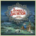 Symbols of Salvation Children's Christmas Service - Digital Edition