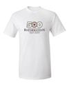 Reformation 500 T-shirt
