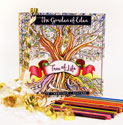 The Garden of Eden Gift Set