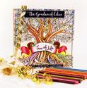 The Garden of Eden Gift Set
