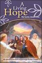 A Living Hope Devotion Book (KJV)