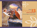 A Living Hope Wallpaper 1024x768 (Downloadable)