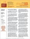 A Living Hope Children's Message Part 1 (Downloadable)