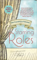 Starring Roles Devotional - Moms