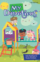 My Devotions - Summer