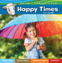 Happy Times Jun/Jul Issue