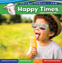 Happy Times Aug/Sep Issue