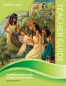 Middle School Teacher Guide (OT2)
