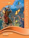Lower Elementary Teacher Guide (OT3) - Downloadable
