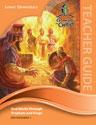 Lower Elementary Teacher Guide (OT4)