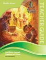 Middle School Teacher Guide (OT4)