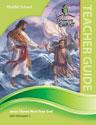 Middle School Teacher Guide (NT2)