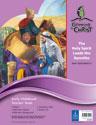 Early Childhood Teacher Tools (NT5)
