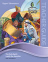 Upper Elementary Teacher Guide (NT5) - Downloadable