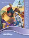 Upper Elementary Teacher Guide (NT5)