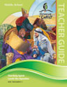Middle School Teacher Guide (NT5)