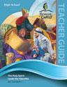 High School Teacher Guide (NT5)