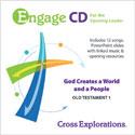 Engage CD (OT1)
