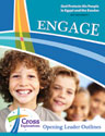 Engage Leader Leaflet (OT2)