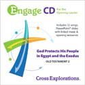 Engage CD (OT2)